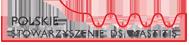Polskie stowarzyszenie